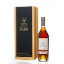 Cognac Park XO Cigare Blend
