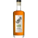 Cognac Le Laurier d'Apolon Fanny Fougerat