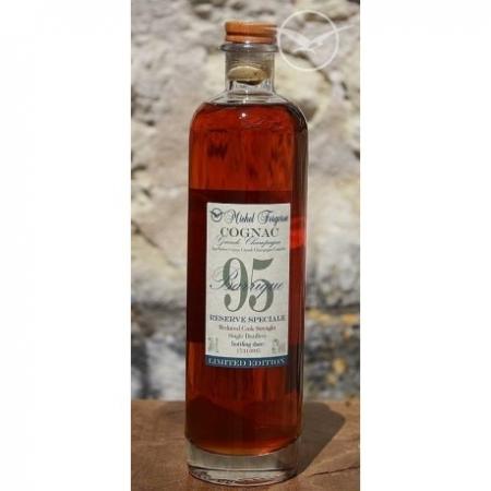 """Collection """"Barriques"""" Cognac Forgeron - Barrique 95"""