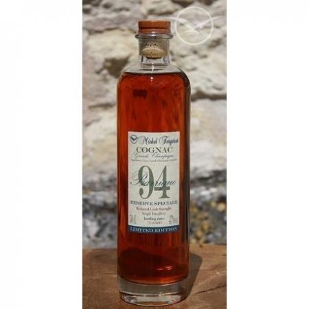 """Collection """"Barriques"""" Cognac Forgeron - Barrique 94"""