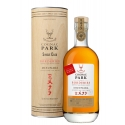 Cognac Park Borderies MIZUNARA Single Cask 2004